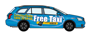 free-taxi.png